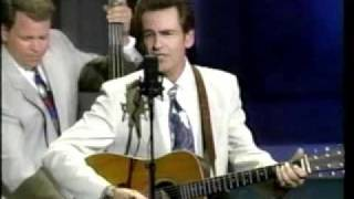 Watch Del Mccoury Queen Annes Lace video