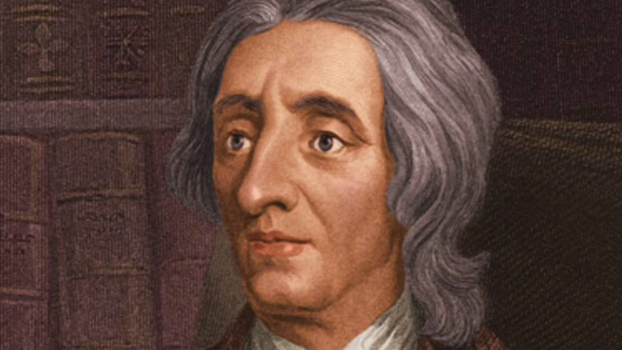 an analysis of the notion of ideal society of plato john locke and karl marx The republic, plato's major political work, is concerned with the question of justice and therefore with the questions what is a just state and who is a just individual the ideal state.