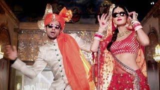 Kala Chashma Song Parody | Baar Baar Dekho | Shudh Desi | Review