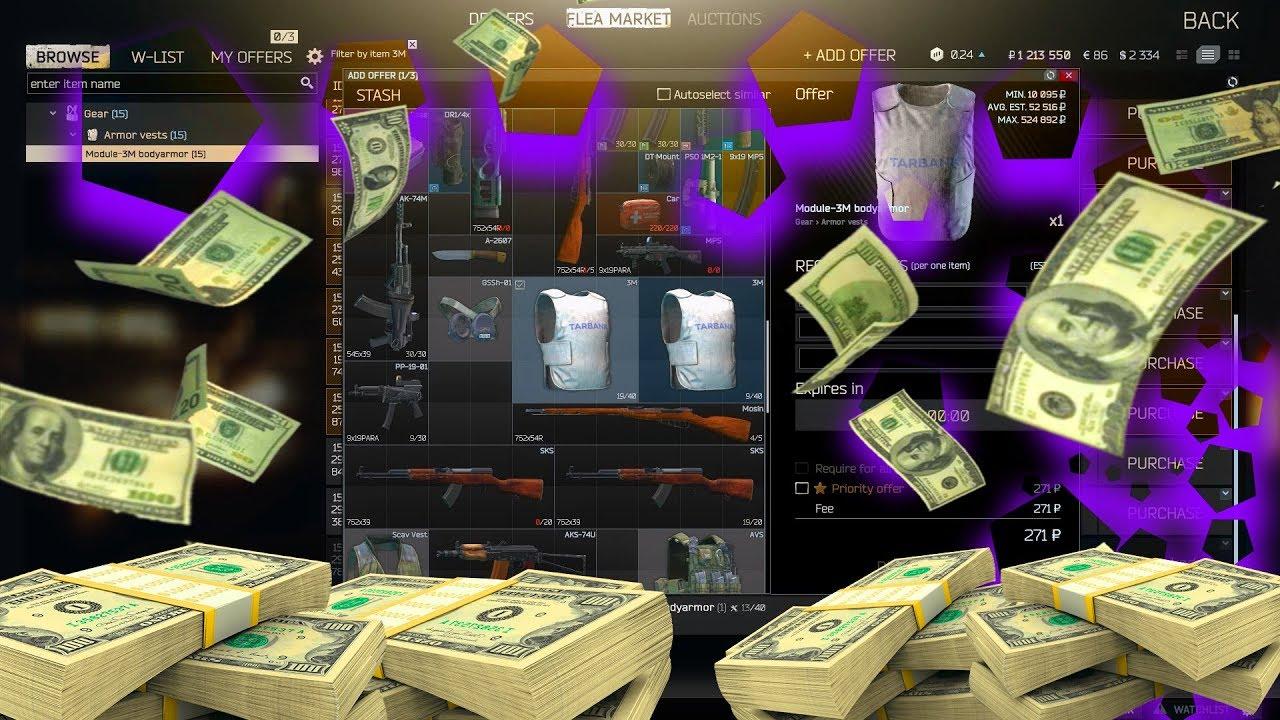 Wie Mache Ich Schnell Geld