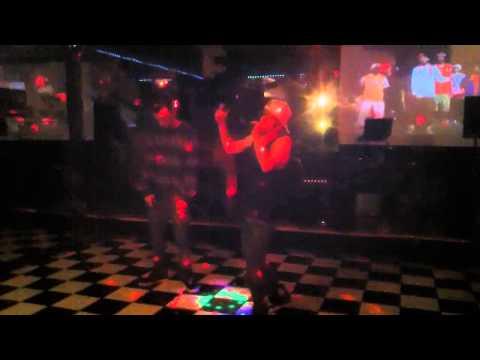 DANNY LEE & TRIXSTER @ DJ'S CLUB ELITE 3-30-2013