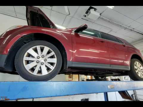 River Valley Auto >> River Valley Auto Rockford Mi Auto Repair Service