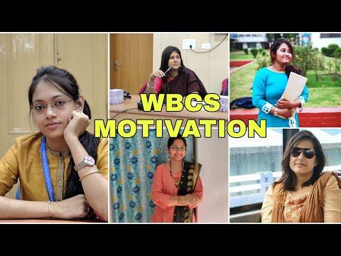 | WBCS MOTIVATIONAL