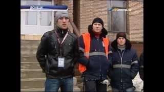ТК Донбасс Донбассаэро массово сокращает сотрудников(, 2012-12-27T20:28:00.000Z)