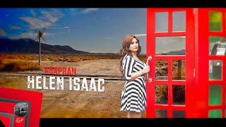 Helen Isaac - Bsapran (Official Lyric Video) 2017 Video