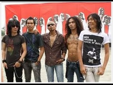 Lirik slank virus english version