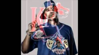 DJ Ku Rx ft. Dorrough - I.D.G.A.F. Mashup - New Music 2012 (Download Link)