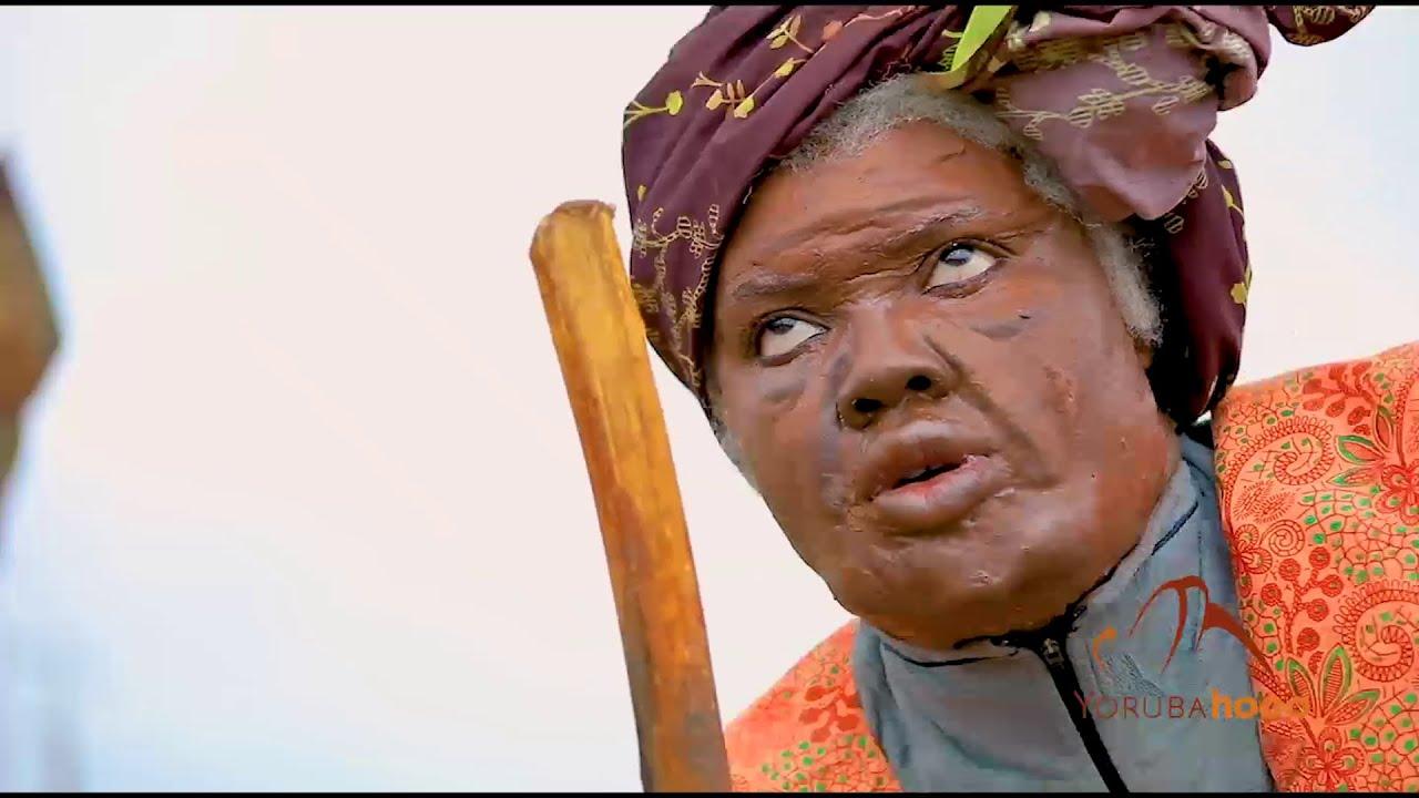 Download Olugbeja Olorun - Latest Yoruba Movie 2021 Premium Debbie Shokoya | Muyiwa Ademola | Bimbo Oshin