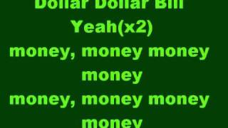 Dollar Bill Wyclef Jean Lyrics
