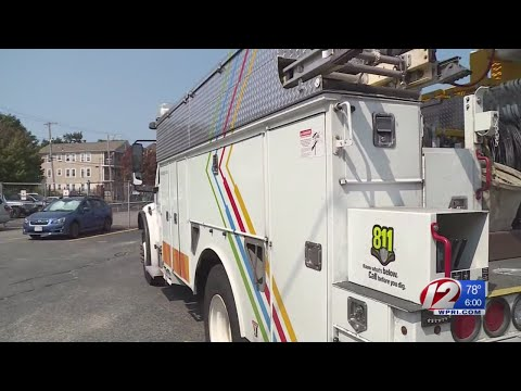 RI National Grid to assist in Irma relief efforts