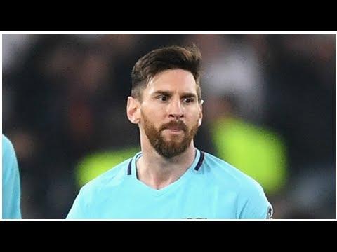 Barcelona vs Real Sociedad: TV channel, live stream, squad news & preview