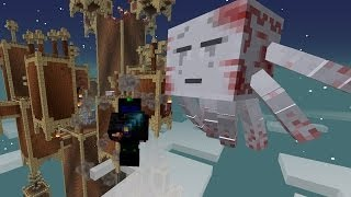 Minecraft Launcher С Модами На Оружие И Машины