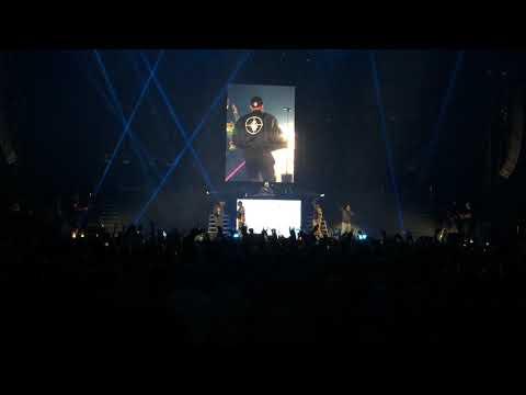 Public Enemy Radio [LIVE] Oslo, Norway 5.23.19