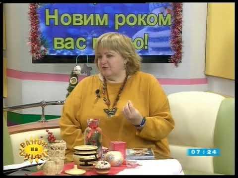Ранок на Скіфії Херсон: НАТАЛЯ ШУШЛЯННІКОВА  про МЕНЕ!!!!