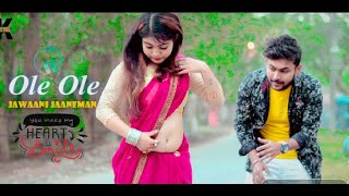Download song Ole Ole -Full Song | Jawaani jaaneman |Jab Bhi Koi Ladki Dekhu| Saif Ali Khan |Funny Love Story2020