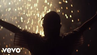 Download Lost Kings - When We Were Young (Official Video) ft. Norma Jean Martine