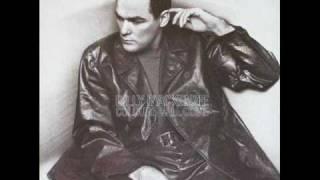 Billy MacKenzie - Stay Pure