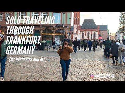solo-traveling-through-frankfurt,-germany---where-is-neva?