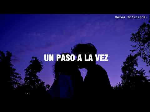Tom Walker | Just You And I (Español)