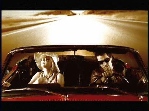 Stereophonics - Dakota (Official Video)