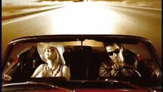 Stereophonics   Dakota (official Video)