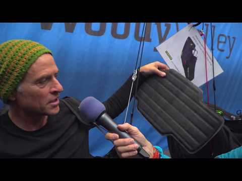 Interview mit Turnpoint 2018 - Christoph Weber