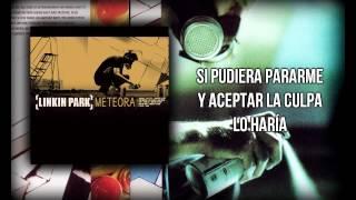Easier To Run (Subtitulada en Español)