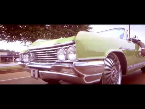 Rick Ross ft Project Pat  Elvis Presley BLVD