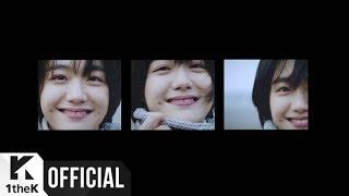 [MV] John Park(존박) _ SMILE