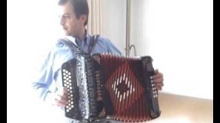 Cana verde nova - Carlos Barroca
