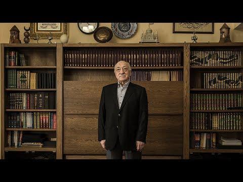 Fethullah Gülen'in 15 Temmuz'un yıldönümü münasebetiyle mesajı