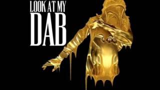 Migos - Look At My Dab (Diplo & Bad Royale Remix)