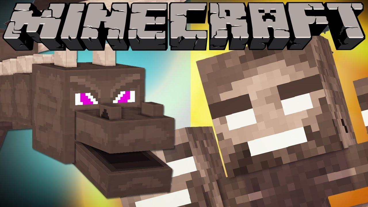 Ausmalbilder Minecraft Herobrine : Wither Minecraft Ausmalbilder Minecraft Malvorlagen 2 Mtm