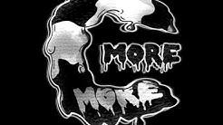 No Time - Cmore X Derose X Darez