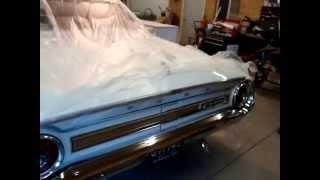 1964 Ford Galaxie 500 Part 1