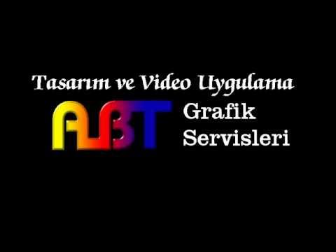 Bayram Şenpınar - Gözlerin Nakış Nakış 1994