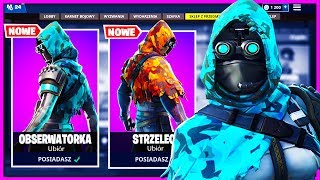 NEW ALMOST FESTIVE SKINS XD [16 DECEMBER] | Fortnite Shop