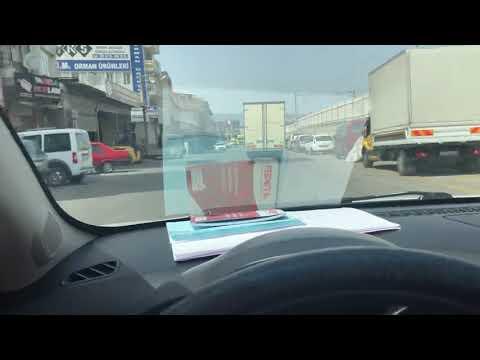 Chevrolet Cruze Atiker Gold Lpg İzmir