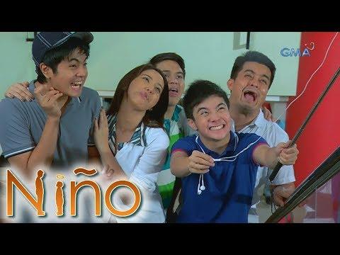 Niño: Full Episode 75