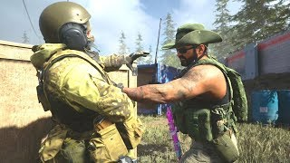 The GREATEST Moments of MODERN WARFARE - Call of Duty Modern Warfare Multiplayer 2020 #3