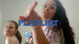 Baixar 1° PLAYLIST DE FUNK - DE TUDO UM POUCO - Cintia Donardelli Rosa