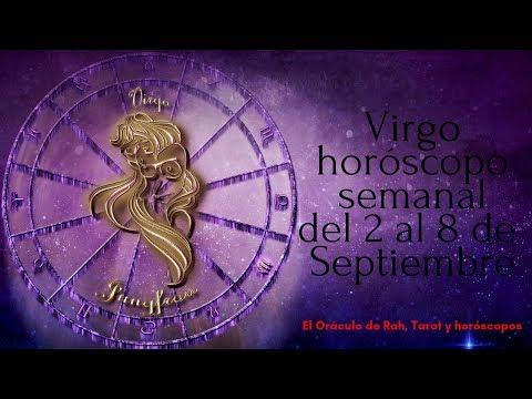 virgo-horóscopo-semanal-del-2-al-8-de-septiembre.-tarot-y-horÓscopos-gratis
