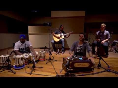 Jeffrey Iqbal - Phir Le Aaya Rubaru Ft. Shankar Tucker And Jomy George