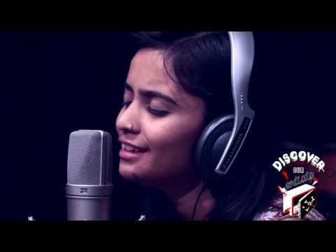 SANAM RE Title Song FULL VIDEO | Cover By Medha Jayant