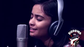 sanam re title song full video cover by medha jayant