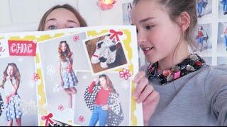 Minnie's Fashion Challenge - Scopri la nuova serie