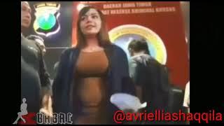 Download Video Video Viral Artis Cantik Tersandung Kasus Prostitusi Online | Avriellia Shaqqila MP3 3GP MP4