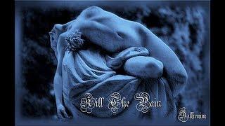 Accept - Kill The Pain
