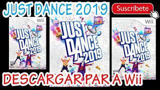 Descargar Juegos De Wii Free Online Videos Best Movies Tv Shows