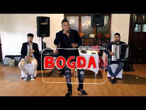 Bogdan de la tandarei LIVE - 1 -